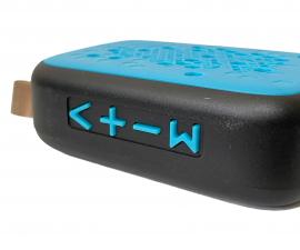 اسپیکر بلوتوثی قابل حمل Tabletpro مدل MG2