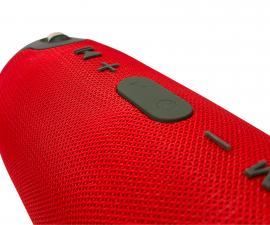اسپیکر بلوتوثی قابل حمل جی بی ال مدل Xtreme
